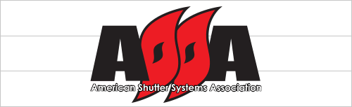 American Shutter Systems Association (ASSA)